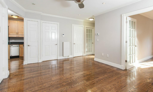 3 Bedrooms, East Village Rental in NYC for $5,633 - Photo 1