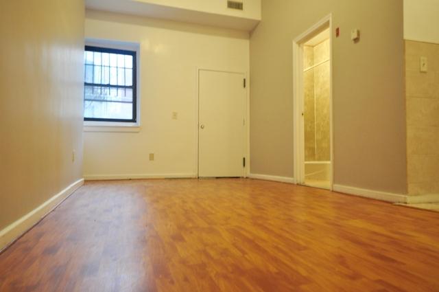 brooklyn apartments for rent including no fee rentals renthop rh renthop com