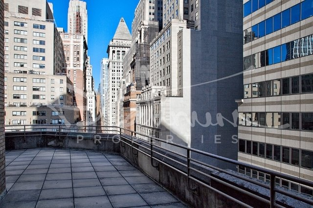 3 Bedrooms, Financial District Rental in NYC for $6,730 - Photo 1
