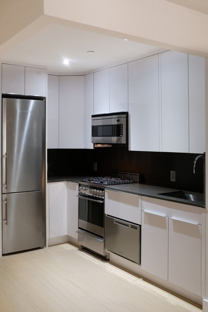 2 Bedrooms, Financial District Rental in NYC for $4,675 - Photo 2