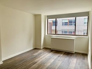 Studio, Hell's Kitchen Rental in NYC for $2,723 - Photo 1