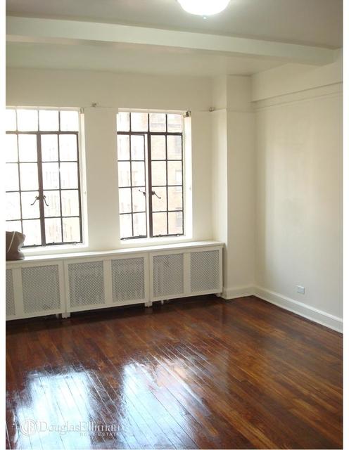 1 Bedroom, Tudor City Rental in NYC for $2,699 - Photo 2