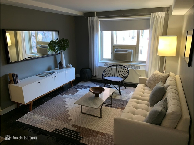 2 Bedrooms, Stuyvesant Town - Peter Cooper Village Rental in NYC for $4,405 - Photo 1