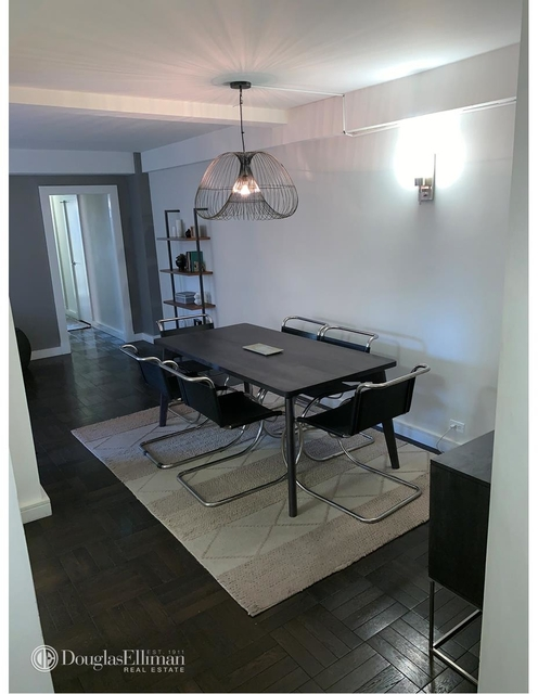2 Bedrooms, Stuyvesant Town - Peter Cooper Village Rental in NYC for $4,405 - Photo 2