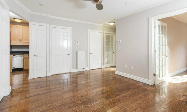 3 Bedrooms, East Village Rental in NYC for $5,812 - Photo 1
