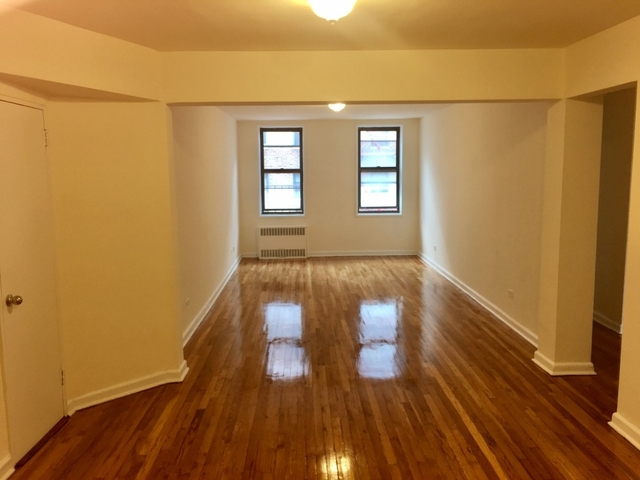2 Bedrooms, Briarwood Rental in NYC for $2,150 - Photo 1
