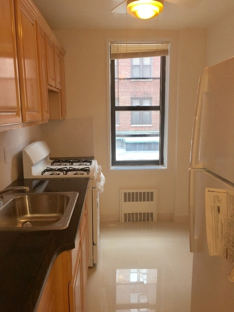 2 Bedrooms, Briarwood Rental in NYC for $2,150 - Photo 2