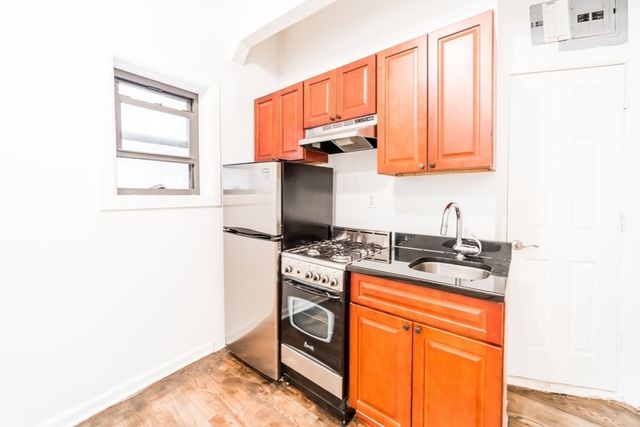 Studio, East Village Rental in NYC for $2,850 - Photo 1