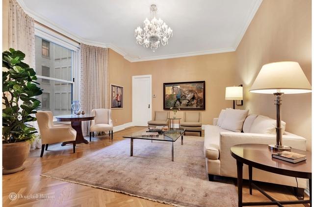 2 Bedrooms, Midtown East Rental in NYC for $13,000 - Photo 1