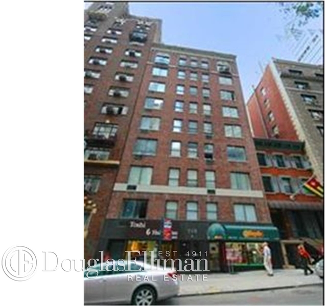 2 Bedrooms, Murray Hill Rental in NYC for $4,400 - Photo 2