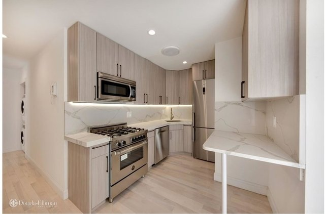2 Bedrooms, Murray Hill Rental in NYC for $4,400 - Photo 1