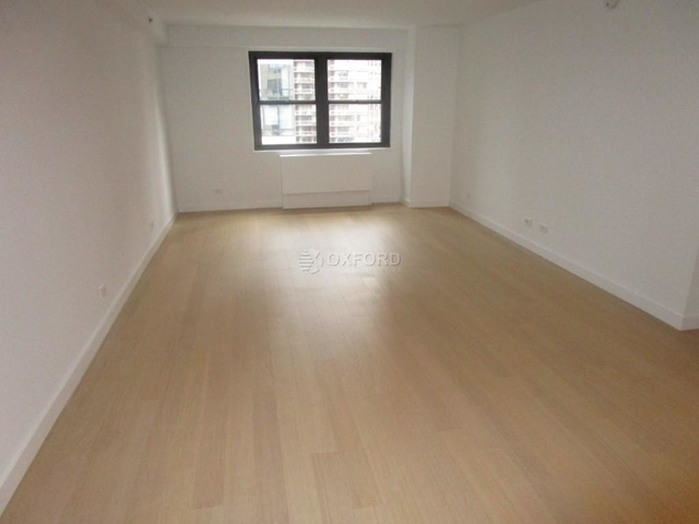4 Bedrooms, Murray Hill Rental in NYC for $7,700 - Photo 1