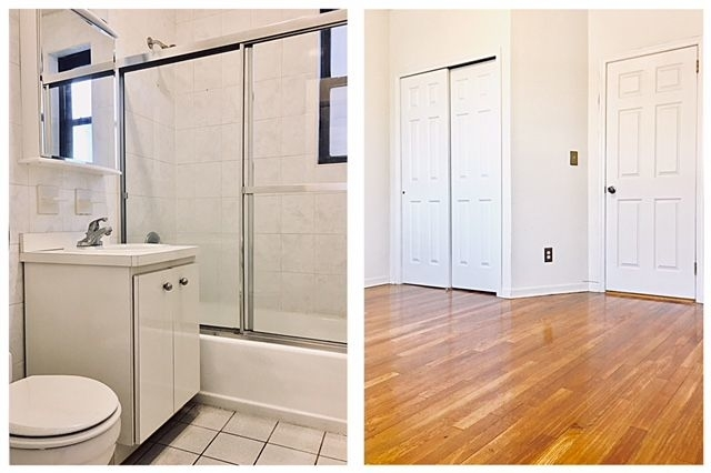 2 Bedrooms, Pelham Parkway Rental in NYC for $1,975 - Photo 2