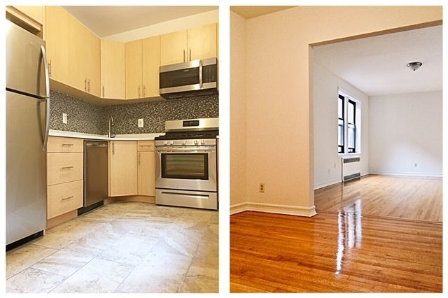 2 Bedrooms, Pelham Parkway Rental in NYC for $1,975 - Photo 1