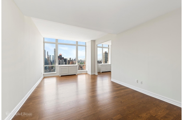 5 Bedrooms, Upper East Side Rental in NYC for $28,000 - Photo 2