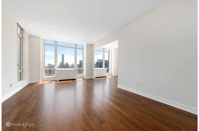 5 Bedrooms, Upper East Side Rental in NYC for $28,000 - Photo 1