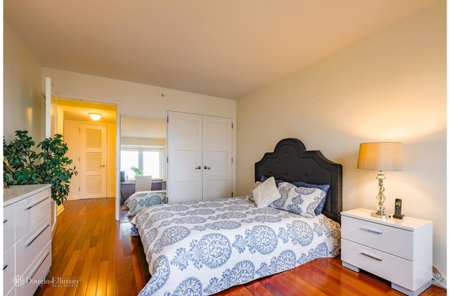 2 Bedrooms, Murray Hill Rental in NYC for $9,000 - Photo 1