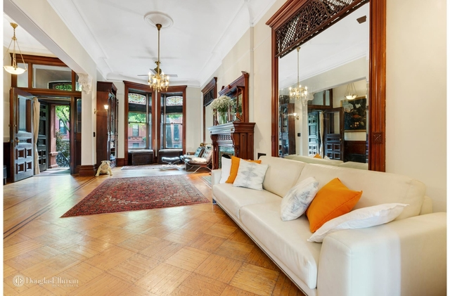5 Bedrooms, Prospect Heights Rental in NYC for $8,500 - Photo 2