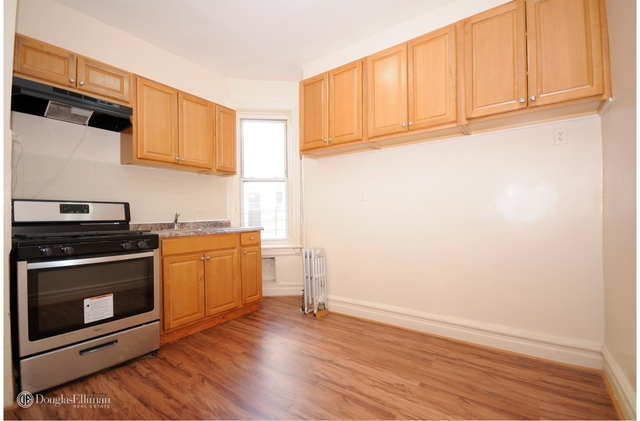 2 Bedrooms, Borough Park Rental in NYC for $1,850 - Photo 2