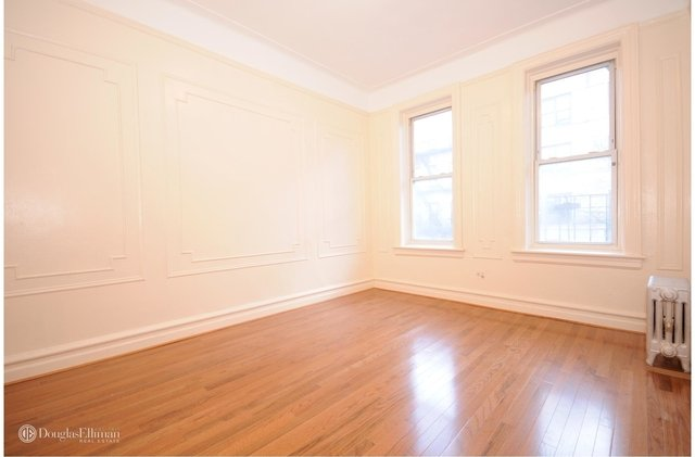 2 Bedrooms, Borough Park Rental in NYC for $1,850 - Photo 1