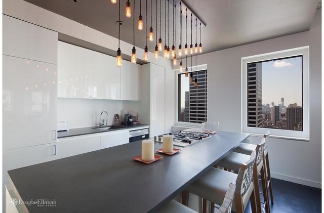 5 Bedrooms, Midtown East Rental in NYC for $75,000 - Photo 2