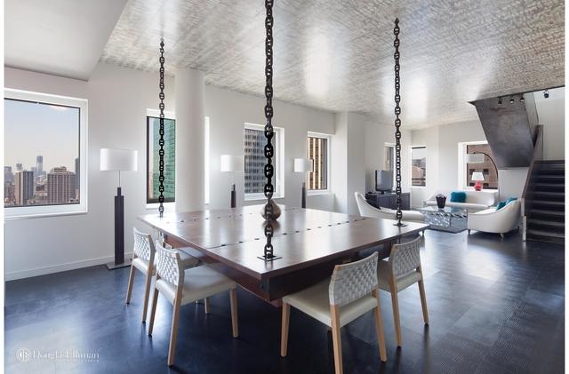 5 Bedrooms, Midtown East Rental in NYC for $75,000 - Photo 1