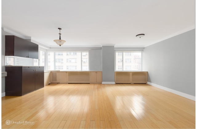 3 Bedrooms, Sutton Place Rental in NYC for $9,250 - Photo 2