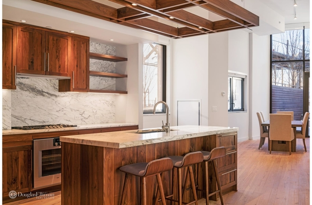 3 Bedrooms, Brooklyn Heights Rental in NYC for $15,000 - Photo 1