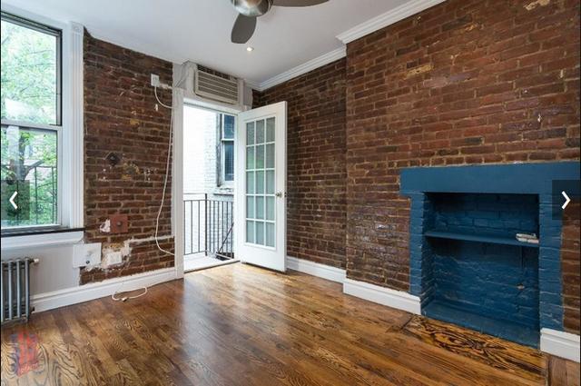 1 Bedroom, NoLita Rental in NYC for $3,128 - Photo 1