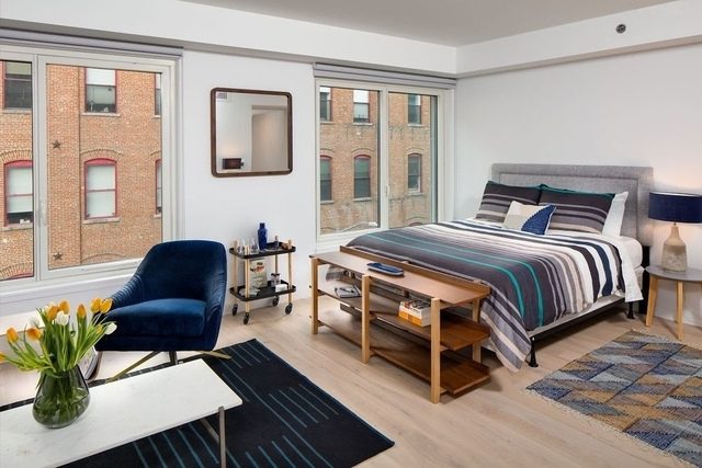 Studio, Williamsburg Rental in NYC for $2,438 - Photo 2