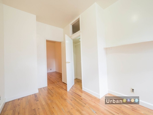 2 Bedrooms, Bedford-Stuyvesant Rental in NYC for $2,150 - Photo 2