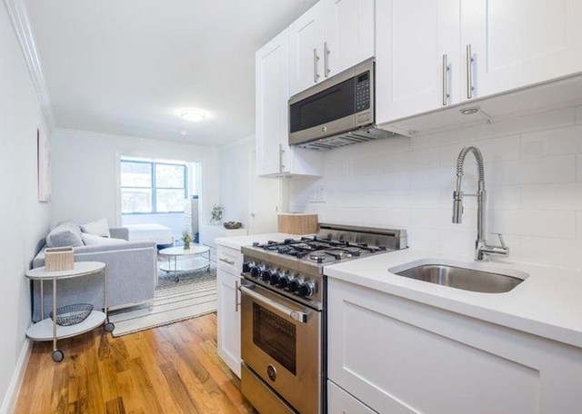 1 Bedroom, Gramercy Park Rental in NYC for $3,290 - Photo 1