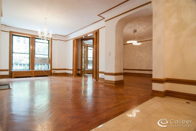 4 Bedrooms, Upper West Side Rental in NYC for $14,000 - Photo 2