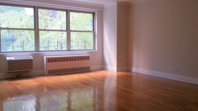 Studio, Upper West Side Rental in NYC for $2,600 - Photo 1