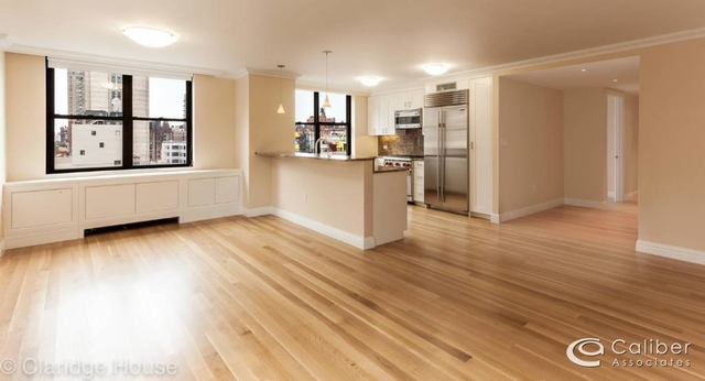 3 Bedrooms, Yorkville Rental in NYC for $12,450 - Photo 1