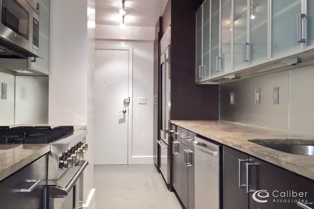 1 Bedroom, Lenox Hill Rental in NYC for $5,000 - Photo 1
