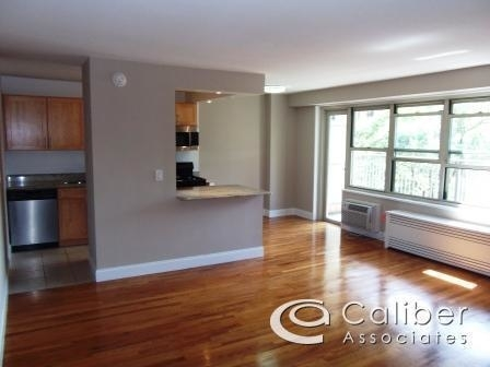 2 Bedrooms, Upper West Side Rental in NYC for $3,590 - Photo 1