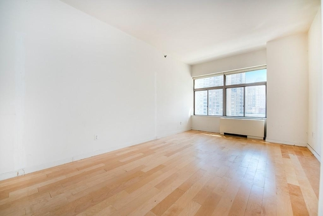Studio, Financial District Rental in NYC for $2,786 - Photo 1