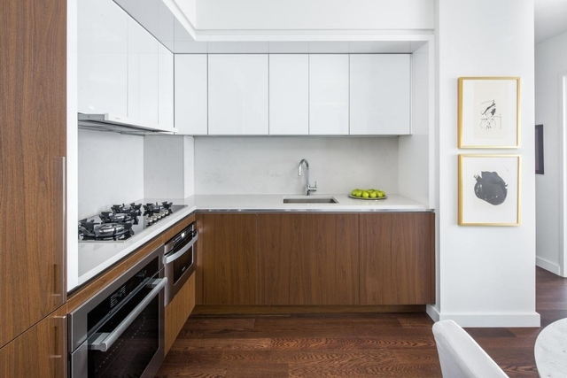 Studio, Hell's Kitchen Rental in NYC for $3,335 - Photo 1