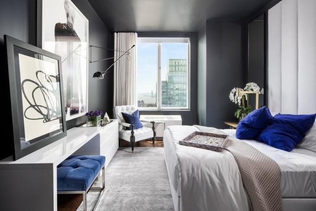 1 Bedroom, Hell's Kitchen Rental in NYC for $4,335 - Photo 2
