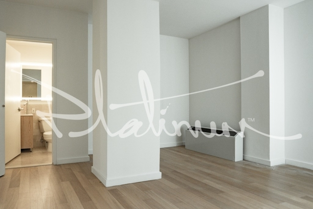 1 Bedroom, Financial District Rental in NYC for $3,992 - Photo 2