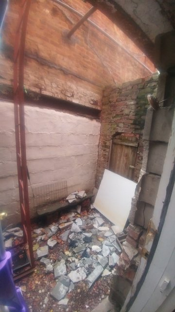 1 Bedroom, Red Hook Rental in NYC for $3,500 - Photo 2