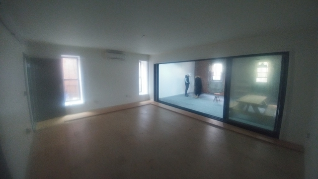1 Bedroom, Red Hook Rental in NYC for $3,500 - Photo 1