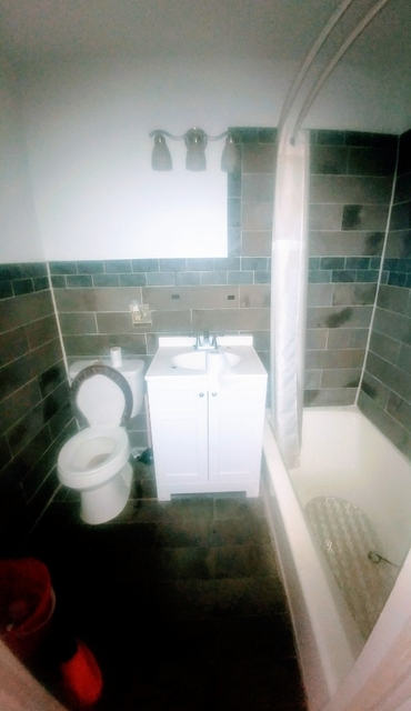 2 Bedrooms, Red Hook Rental in NYC for $2,200 - Photo 1