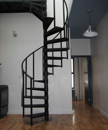 2 Bedrooms, Alphabet City Rental in NYC for $2,850 - Photo 1
