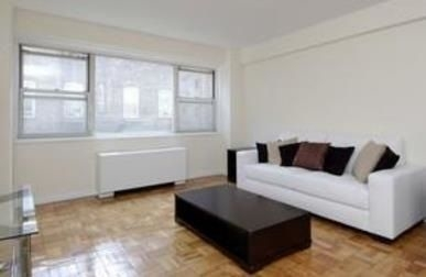 Studio, Turtle Bay Rental in NYC for $2,250 - Photo 2