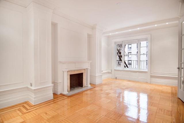 4 Bedrooms, Theater District Rental in NYC for $8,950 - Photo 1