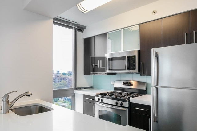 2 Bedrooms, Downtown Brooklyn Rental in NYC for $3,506 - Photo 2