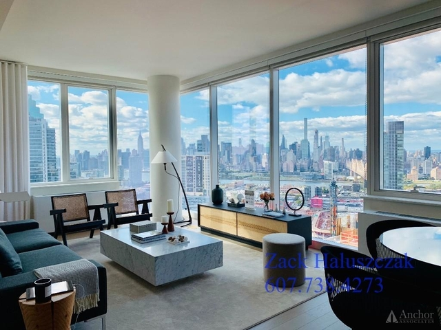 2 Bedrooms, Long Island City Rental in NYC for $5,265 - Photo 1