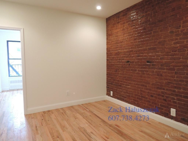 2 Bedrooms, Upper East Side Rental in NYC for $3,695 - Photo 2